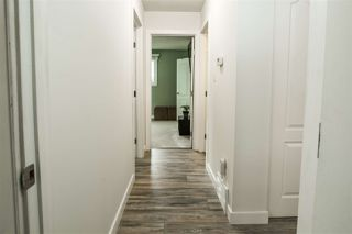 Photo 14: 2002 GARLAND Court: Sherwood Park House for sale : MLS®# E4212910