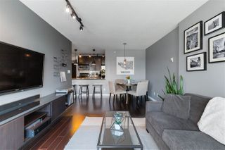 "Photo 17: 1606 58 KEEFER Place in Vancouver: Downtown VW Condo for sale in ""FIRENZE"" (Vancouver West)  : MLS®# R2496452"
