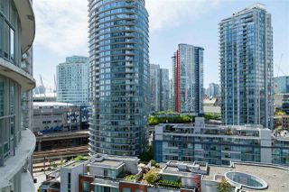 "Photo 29: 1606 58 KEEFER Place in Vancouver: Downtown VW Condo for sale in ""FIRENZE"" (Vancouver West)  : MLS®# R2496452"