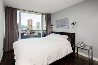 "Photo 18: 1606 58 KEEFER Place in Vancouver: Downtown VW Condo for sale in ""FIRENZE"" (Vancouver West)  : MLS®# R2496452"