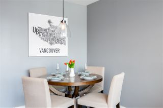 "Photo 8: 1606 58 KEEFER Place in Vancouver: Downtown VW Condo for sale in ""FIRENZE"" (Vancouver West)  : MLS®# R2496452"