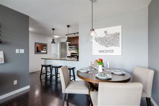 "Photo 9: 1606 58 KEEFER Place in Vancouver: Downtown VW Condo for sale in ""FIRENZE"" (Vancouver West)  : MLS®# R2496452"