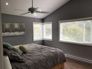 """Photo 7: 8 41488 BRENNAN Road in Squamish: Brackendale House 1/2 Duplex for sale in """"Rivendale"""" : MLS®# R2497726"""
