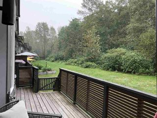 """Photo 12: 8 41488 BRENNAN Road in Squamish: Brackendale House 1/2 Duplex for sale in """"Rivendale"""" : MLS®# R2497726"""