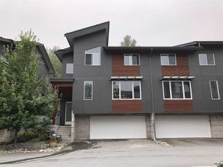 """Photo 14: 8 41488 BRENNAN Road in Squamish: Brackendale House 1/2 Duplex for sale in """"Rivendale"""" : MLS®# R2497726"""
