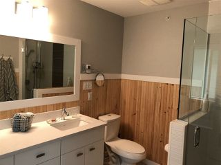 """Photo 10: 8 41488 BRENNAN Road in Squamish: Brackendale House 1/2 Duplex for sale in """"Rivendale"""" : MLS®# R2497726"""