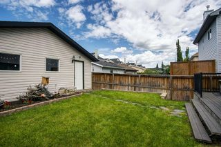 Photo 45: 234 ELGIN View SE in Calgary: McKenzie Towne Detached for sale : MLS®# A1035029