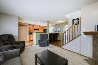 Photo 18: 234 ELGIN View SE in Calgary: McKenzie Towne Detached for sale : MLS®# A1035029