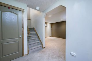 Photo 32: 234 ELGIN View SE in Calgary: McKenzie Towne Detached for sale : MLS®# A1035029