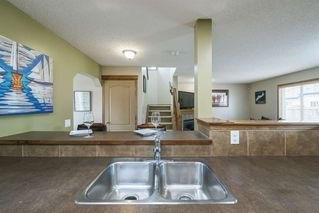 Photo 11: 234 ELGIN View SE in Calgary: McKenzie Towne Detached for sale : MLS®# A1035029