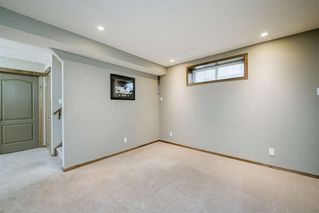 Photo 34: 234 ELGIN View SE in Calgary: McKenzie Towne Detached for sale : MLS®# A1035029