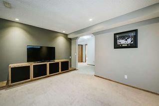 Photo 35: 234 ELGIN View SE in Calgary: McKenzie Towne Detached for sale : MLS®# A1035029