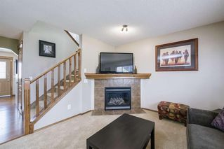 Photo 19: 234 ELGIN View SE in Calgary: McKenzie Towne Detached for sale : MLS®# A1035029