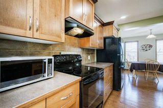 Photo 8: 234 ELGIN View SE in Calgary: McKenzie Towne Detached for sale : MLS®# A1035029