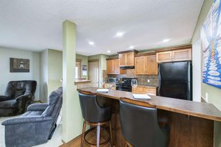 Photo 14: 234 ELGIN View SE in Calgary: McKenzie Towne Detached for sale : MLS®# A1035029