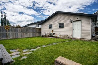 Photo 46: 234 ELGIN View SE in Calgary: McKenzie Towne Detached for sale : MLS®# A1035029