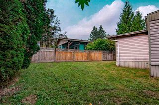 Photo 15: 2241 CRYSTAL Court in Abbotsford: Poplar Manufactured Home for sale : MLS®# R2501643