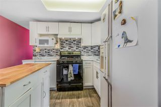 Photo 4: 2241 CRYSTAL Court in Abbotsford: Poplar Manufactured Home for sale : MLS®# R2501643