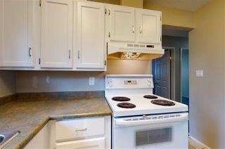 Photo 11: 6215 14 Avenue in Edmonton: Zone 29 House for sale : MLS®# E4217318