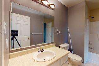 Photo 19: 6215 14 Avenue in Edmonton: Zone 29 House for sale : MLS®# E4217318