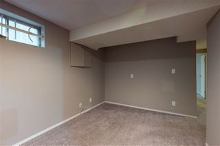 Photo 27: 6215 14 Avenue in Edmonton: Zone 29 House for sale : MLS®# E4217318