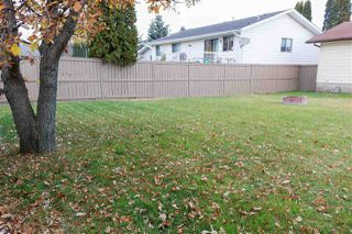 Photo 38: 6215 14 Avenue in Edmonton: Zone 29 House for sale : MLS®# E4217318