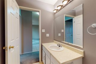 Photo 17: 6215 14 Avenue in Edmonton: Zone 29 House for sale : MLS®# E4217318