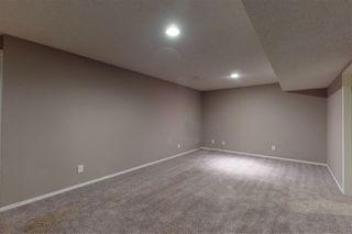 Photo 24: 6215 14 Avenue in Edmonton: Zone 29 House for sale : MLS®# E4217318