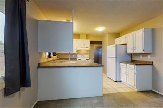 Photo 6: 6215 14 Avenue in Edmonton: Zone 29 House for sale : MLS®# E4217318