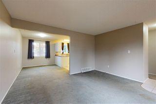 Photo 5: 6215 14 Avenue in Edmonton: Zone 29 House for sale : MLS®# E4217318