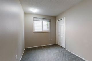 Photo 12: 6215 14 Avenue in Edmonton: Zone 29 House for sale : MLS®# E4217318