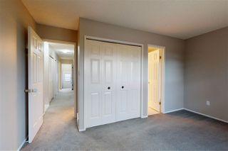 Photo 20: 6215 14 Avenue in Edmonton: Zone 29 House for sale : MLS®# E4217318