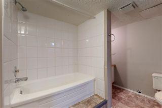 Photo 33: 6215 14 Avenue in Edmonton: Zone 29 House for sale : MLS®# E4217318