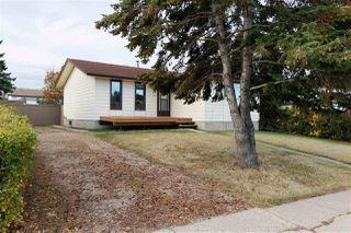 Photo 45: 6215 14 Avenue in Edmonton: Zone 29 House for sale : MLS®# E4217318
