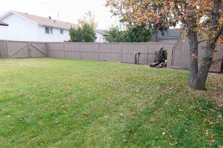 Photo 43: 6215 14 Avenue in Edmonton: Zone 29 House for sale : MLS®# E4217318
