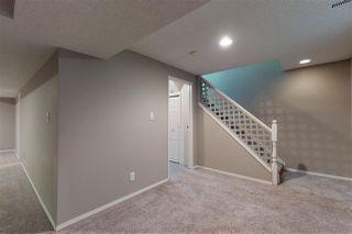 Photo 31: 6215 14 Avenue in Edmonton: Zone 29 House for sale : MLS®# E4217318
