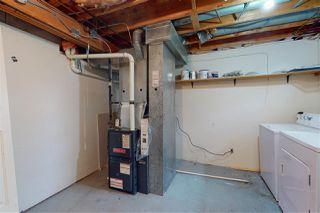Photo 28: 6215 14 Avenue in Edmonton: Zone 29 House for sale : MLS®# E4217318