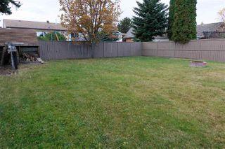 Photo 39: 6215 14 Avenue in Edmonton: Zone 29 House for sale : MLS®# E4217318
