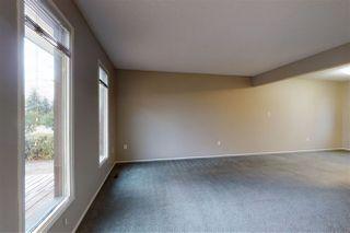 Photo 4: 6215 14 Avenue in Edmonton: Zone 29 House for sale : MLS®# E4217318