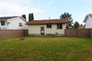 Photo 36: 6215 14 Avenue in Edmonton: Zone 29 House for sale : MLS®# E4217318