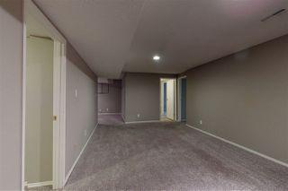 Photo 35: 6215 14 Avenue in Edmonton: Zone 29 House for sale : MLS®# E4217318