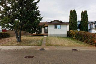 Photo 44: 6215 14 Avenue in Edmonton: Zone 29 House for sale : MLS®# E4217318