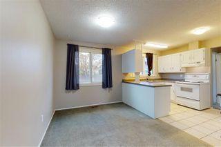 Photo 8: 6215 14 Avenue in Edmonton: Zone 29 House for sale : MLS®# E4217318