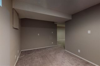 Photo 26: 6215 14 Avenue in Edmonton: Zone 29 House for sale : MLS®# E4217318
