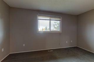 Photo 22: 6215 14 Avenue in Edmonton: Zone 29 House for sale : MLS®# E4217318
