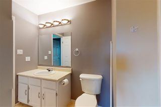 Photo 18: 6215 14 Avenue in Edmonton: Zone 29 House for sale : MLS®# E4217318