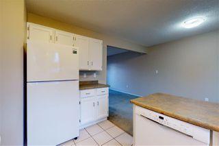 Photo 10: 6215 14 Avenue in Edmonton: Zone 29 House for sale : MLS®# E4217318