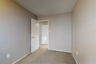 Photo 16: 6215 14 Avenue in Edmonton: Zone 29 House for sale : MLS®# E4217318
