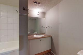 Photo 34: 6215 14 Avenue in Edmonton: Zone 29 House for sale : MLS®# E4217318