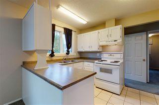 Photo 7: 6215 14 Avenue in Edmonton: Zone 29 House for sale : MLS®# E4217318